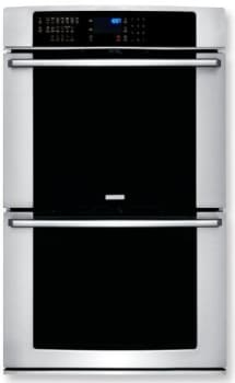 Electrolux EI30EW45PS - Feature View