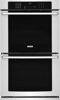 Electrolux Ei30ew48ts 30 Inch Electric Double Wall Oven