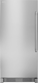 Electrolux EI32AF80QS - Front View