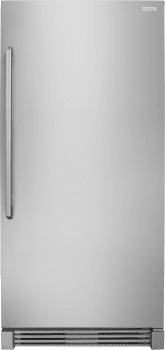 Electrolux EI32AR80QS - 32 Inch Built-in All Refrigerator from Electrolux