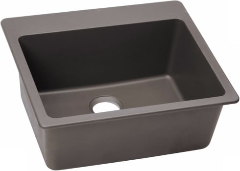 Elkay Gourmet E-Granite Collection ELG2522GR0 - Greige