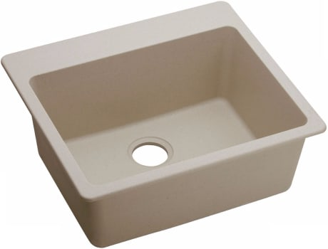 Elkay Gourmet E-Granite Collection ELG2522PT0 - Putty