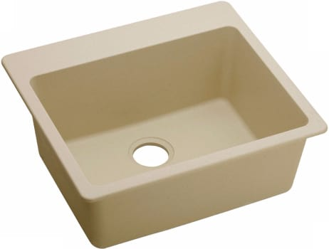 Elkay Gourmet E-Granite Collection ELG2522SD0 - Sand