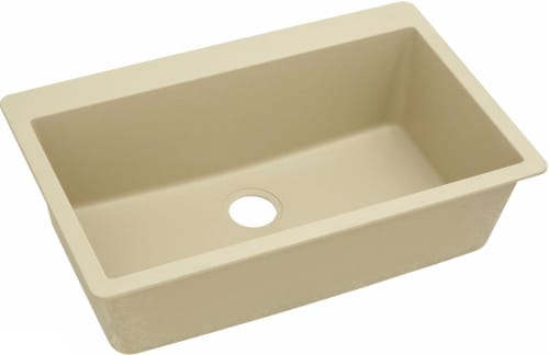 Elkay Gourmet E-Granite Collection ELGR13322SD0 - Sand