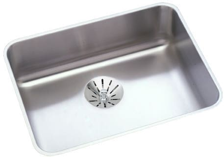Elkay Gourmet Perfect Drain Collection ELUHAD211545PD - Feature View