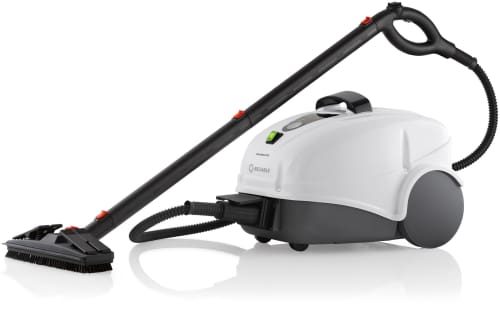 Reliable 1000CC - Brio Pro 1000CC Steam Cleaner