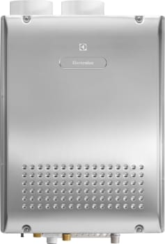 Electrolux EP18WI30LS - Feature View