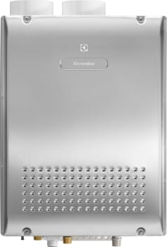 Electrolux EP19WI30LS - Feature View