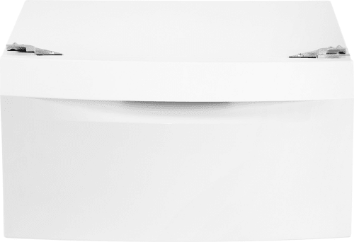 Electrolux EPWD210TIW - Pedestal Front