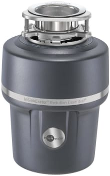 InSinkErator Evolution Series ESSENTIALXTR - InSinkErator Evolution Essential XTR Garbage Disposal