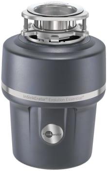 InSinkErator Evolution Series ESSENTIALXTR - InSinkErator Evolution Essential XTR Garbage Disposal