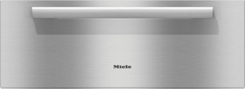 Miele ContourLine Series ESW6X80CL - Clean Touch Steel