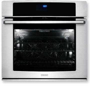 Electrolux EW27EW55PS - Feature View