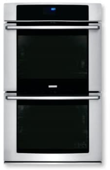 Electrolux EW27EW65PS - Feature View