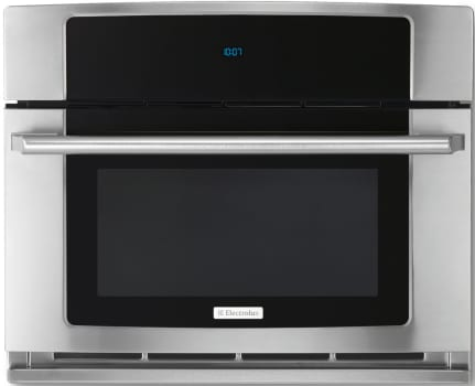 Electrolux Wave-Touch Series EW27SO60LS - Stainless Steel