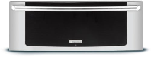 Electrolux Wave-Touch Series EW27WD55GS - Featured View