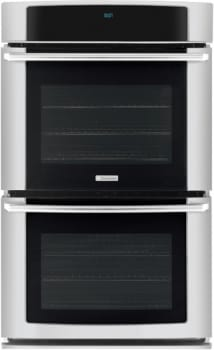 Electrolux Wave-Touch Series EW30EW65G - Stainless Steel