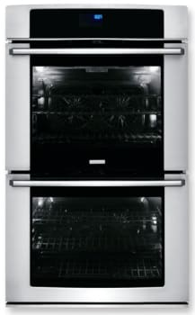 Electrolux EW30EW65PS - Feature View