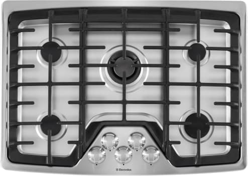 wolf double oven cooktop