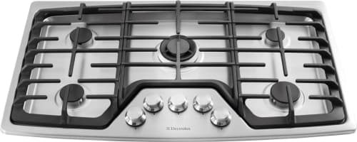Electrolux EW36GC55PS - Stainless Steel Front