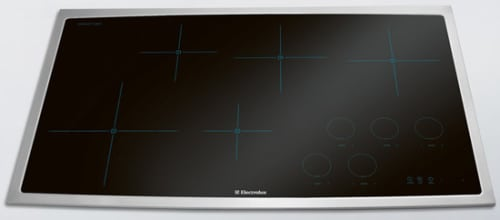 Electrolux EW36IC60LS - Featured View