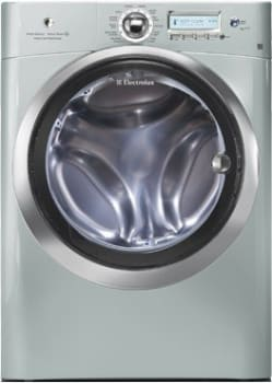 Electrolux Wave-Touch Series EWFLS70JSS - Featured View