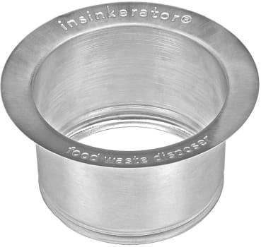 InSinkErator 10082 - Extended Flange