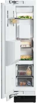 Miele MasterCool Series F1473 - Front View