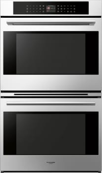 Fulgor Milano 700 Series F7DP30S1 - Stainless Steel