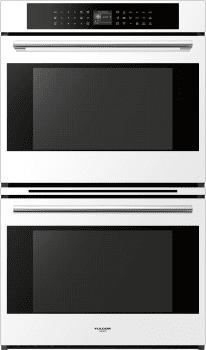 Fulgor Milano 700 Series F7DP30W1 - White