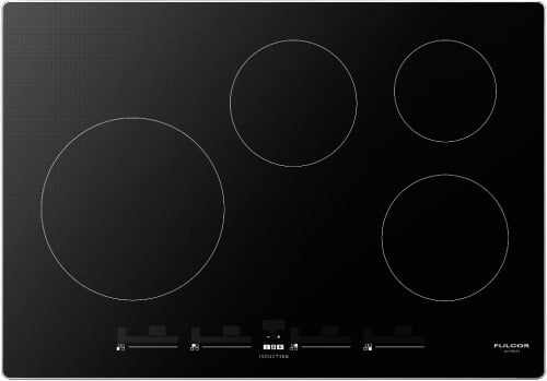 "Fulgor Milano 700 Series F7IT30S1 - 30"" Induction Cooktop"
