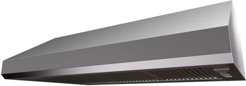 Faber Maestrale 10 MAES4210SS600B - Maestrale 10 Under Cabinet Range Hood