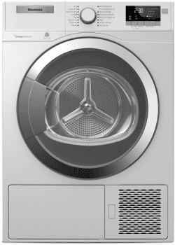 Blomberg DHP24412W - Featured View