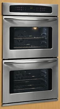 Frigidaire FEB27T7FC - Feature View