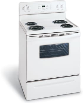 Admiral self cleaning oven manual: free programs, utilities and.