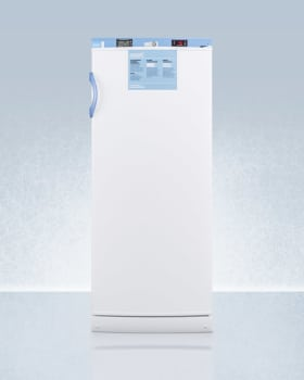 AccuCold FFAR10MED2 - Front View