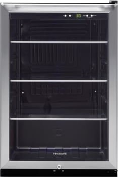 Frigidaire FFBC4622QS - Feature View