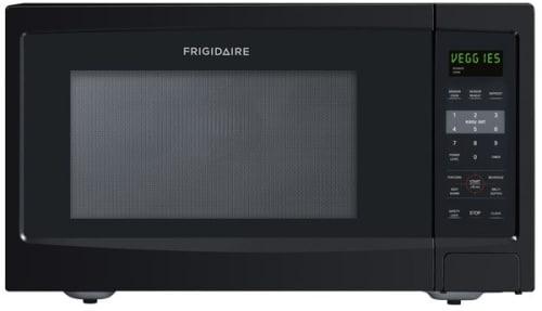 Frigidaire FFCE1638LB - Black