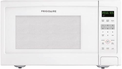 Frigidaire FFCE1638LW - White