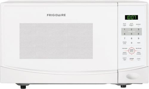 Frigidaire FFCM0934LW - White
