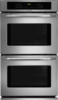 Frigidaire FFET3025PS - Stainless Steel