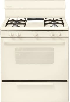 Frigidaire FFGF3005MQ - Front View