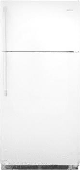 Frigidaire FFHI1831QP - White