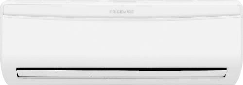 Frigidaire FFHP183SS2 - Indoor Front