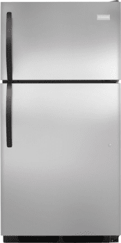 Frigidaire FFHT1513PS - Featured View