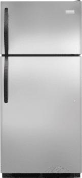 Frigidaire FFHT1621QS - Frigidaire Store-More Refrigerator
