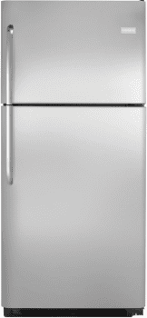 Frigidaire FFHT2117L - Stainless Steel