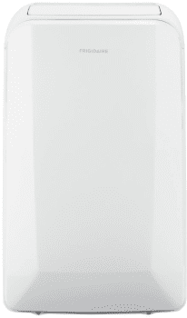 Frigidaire FFPH1422R1 - Portable Home Air Conditioner