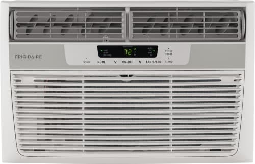 Frigidaire FFRA0822R1 - 8,000 BTU Window Air Conditioner