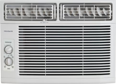 Frigidaire FFRA1011R1 - 10,000 BTU Window Air Conditioner